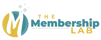 The Membership Lab